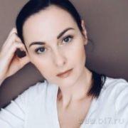 Краснобаева Юлия Сергеевна