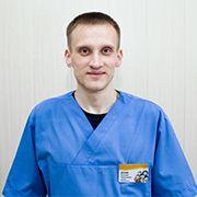 Зоткин Виталий Николаевич